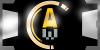 animatioNet's avatar