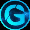 AnimationG7's avatar