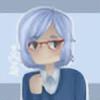 AnimationGeekDraws's avatar