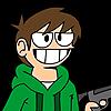 Animationmation's avatar