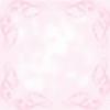AnimationNut's avatar