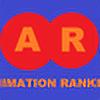 AnimationRanking01's avatar
