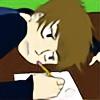 AnimationsByRobert's avatar
