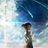 AnimationsLife's avatar