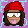 animationsmeargle's avatar