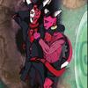 animationstuff's avatar