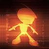 animationtool's avatar