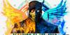 Animationworldz's avatar