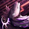 Animatonic's avatar