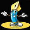 animator111's avatar