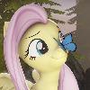 AnimatorCorner's avatar