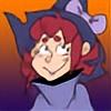 animatordt's avatar