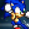 AnimatorFlashSpeedz's avatar