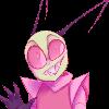 animatorfun's avatar