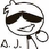AnimatorJoe's avatar