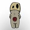 animatorlike95's avatar