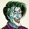 animatormark's avatar