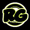 AnimatorRawGreen's avatar