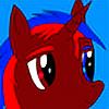 Animatorsnake's avatar