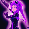AnimaTorze's avatar