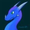 AnimatorZee's avatar
