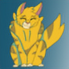 animatoxic's avatar