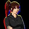Animatrixartist360's avatar