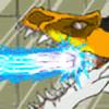 animatrocities's avatar
