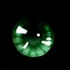 Animatronic-Alissen's avatar