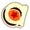 Animatronica's avatar