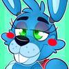 AnimatronicBunny's avatar