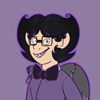 AnimatronicMaywolf's avatar