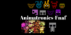 Animatronics-FNAF's avatar