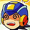 AnimatronicTreecko's avatar
