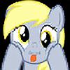 Animavicion's avatar