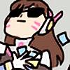 Animaxdarkness's avatar