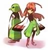 animaxfreak123's avatar