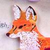 AnimaxiomArt's avatar