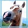 ANIMAxphoto's avatar