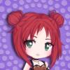 Animayah's avatar