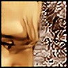 animazpain's avatar