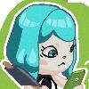Animcatic's avatar