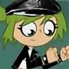 AnimDa's avatar