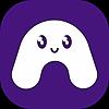 anime---dot---club's avatar