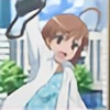 Anime--Bunny's avatar