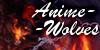 Anime--Wolves's avatar