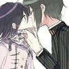 anime-54's avatar