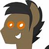 Anime-Adam's avatar