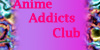 Anime-Addicts-Club's avatar