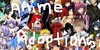 Anime-Adoptions's avatar